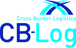 Projekt CB-LOG (Crossborder Logistics)
