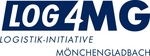 LOG4MG - Logistik-Initiative Mönchengladbach