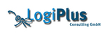 LogiPlus Consulting GmbH