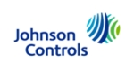 Johnson Controls Interiors GmbH & Co. KG
