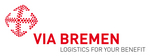 VIA BREMEN - Logistics for your Benefit