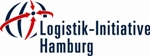 Logistik-Initiative Hamburg