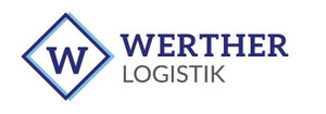 Werther Logistik GmbH & Co. KG