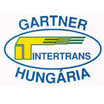Gartner Intertrans Ltd. / Horváthné Lénárt Piroska