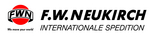 F.W. Neukirch GmbH & Co. KG