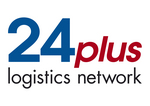 24plus logistics network
