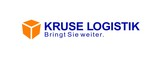 Kruse Spedition GmbH & Co. KG