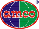 AMCO Packaging Ltd.