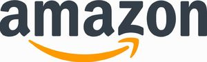 Amazon Brieselang