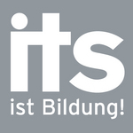 its-logistik-akademie GmbH
