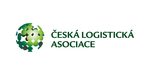 Czech Logistic Association