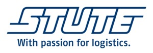 STUTE Logistics (AG & Co.) KG
