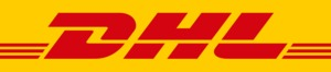 DHL Solutions Fashion GmbH