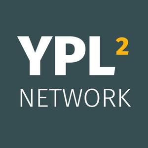 Young Professionals for Logistics and Supply Chain Luxembourg
