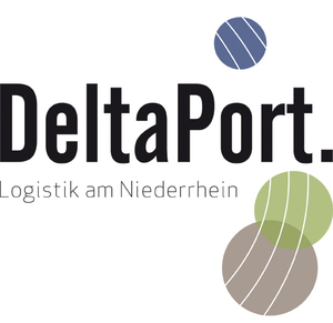 DeltaPort GmbH & Co. KG