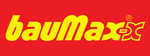 BauMax Import & Logistik GmbH
