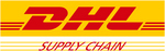 DHL Solutions Fashion