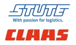 CS Parts Logistics GmbH