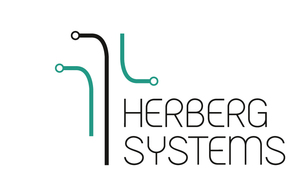 Herberg Systems GmbH