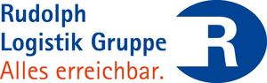 Rudolph Logistik Gruppe GmbH & Co. KG