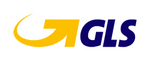 General Logistics Systems Germany GmbH&Co. OHG
