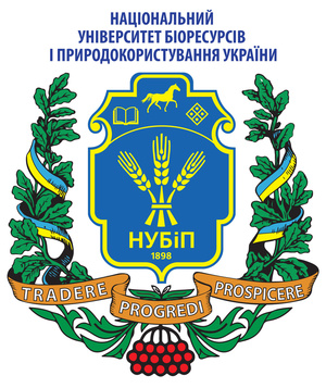 National University of Life and Environmental Sciences of Ukraine