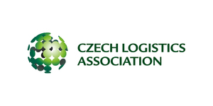 Czech Logistic Assosiation