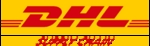 DHL Supply Chain, DHL Solutions Fashion GmbH