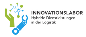 Innovationslabor Hybride Dienstleistungen in der Logistik