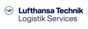 Lufthansa Technik Logistik Services