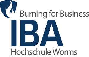 Studienrichtung International Business Administration (IBA) | Hochschule Worms