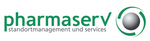 Pharmaserv GmbH & Co. KG