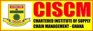 Chartered Institute of Supply Chain Management (CISCM)