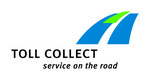 Toll Collect GmbH