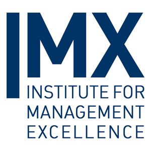 IMX INSTITUTE FOR MANAGEMENT EXCELLENCE GmbH