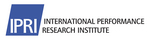IPRI - International Performance Research Institute gemeinnützige GmbH