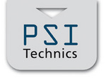 PSI Technics Ltd.