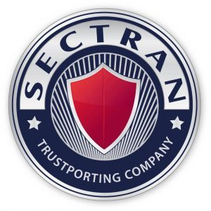 Sectran Ltd.