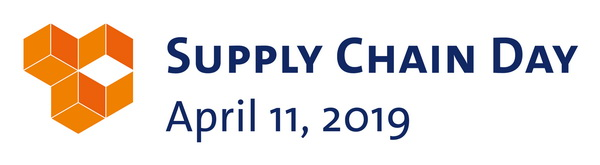 Supply Chain Day 2020
