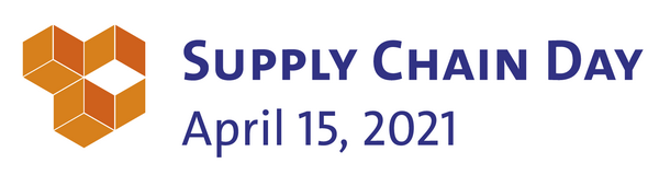 Supply Chain Day 2021