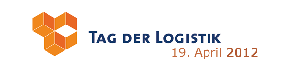 Tag der Logistik 2012