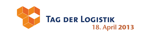 Tag der Logistik 2013