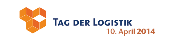 Tag der Logistik 2014