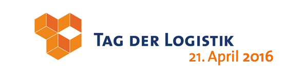 Tag der Logistik 2016