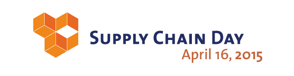 Supply Chain Day - an initiative of the Bundesvereinigung Logistik (BVL)