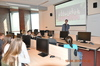 Supply Chain Day Workshops at the University of Economics in Katowice